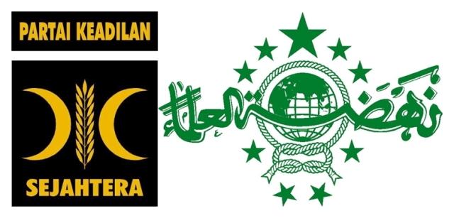 pks_logo1-horz